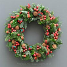 highland-fling-fresh-christmas-wreath-magical-christmas-wreaths