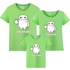 >> Click to Buy << New 2017 Cotton Family Matching T Shirt Cartoon warm white Shirt Short Sleeves Matching Clothes Fashion Family Outfit Set Tops #Affiliate