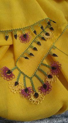 Knit Shoes, Needle Lace, Embroidery Hoop Art, Sweater Design, Knitted Shawls, Knitting Socks, Knit Crochet, Diy, Breien