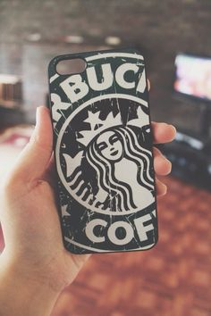iPhone 5s case!  Want!!! ;)