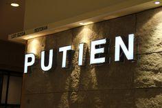 one utama new wing restaurant - Google Search