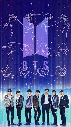 best ideas for bts wallpaper tela de bloqueio jimin Bts Taehyung, Bts Bangtan Boy, Jhope, Bts Jimin, Namjoon, Seokjin, Bts Lockscreen, Foto Bts, Bts Memes