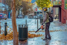 Explore the best ideas for home cleaning way with a leaf blowers at the architecture designs. Must visit for more information and more ideas about home improvements. Parks, Electric Fires, Best Commercials, Leaf Blower, Scandinavian Home, Cool Websites, Free Stock Photos, Clean House, Exterior Design