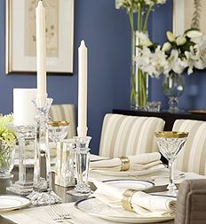 Sarah Richardson Design Inc Season 3 Glen S Dining Room Pm