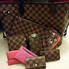 bd24f026b50 635 Best Coach Purses images   Fashion bags, Fashion handbags, Bags
