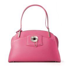 Cromia Bag Emma - Shopper Primavera Estate 2014