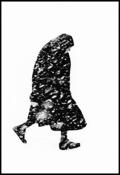 91 Best Mario Giacomelli Images Black White Photographs Black