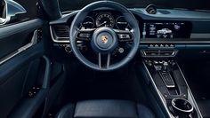 2019 Porsche Panamera Turbo S E-Hybrid Sport Turismo Redesign and Price Porsche 911 Carrera 4s, Porsche 911 Cabriolet, Porsche 911 S, Porsche Sports Car, Bmw, Audi, Gt R, Bentley Continental Gt, Porsche Classic