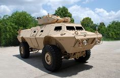 Army Vehicles, Armored Vehicles, Gun Turret, Futuristic Cars, Military Army, Panzer, Flashlight, Soldiers, Tanks