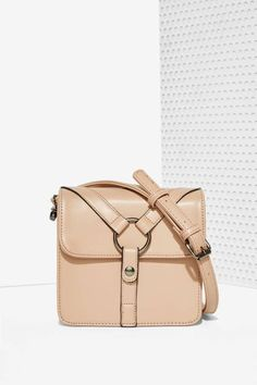 1e644852f54f 52 Best Bags... images