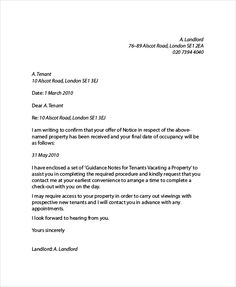 Want a landlord reference letter template? Whether or not you are a landlord or a tenant getting reference from the owner, get your pattern letter right here. Work Reference Letter, Personal Reference Letter, Professional Reference Letter, Reference Letter Template, Writing Template, Character Reference, Letter Template Word, Letter Templates Free, Printable Letters