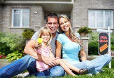Wildwood Gardens Eastover NC Real Estate and Homes for Sale | Eastover NC Real Estate