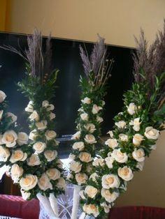 Easter Crafts, Spring, Flowers, Diy, Children, Palmas, Floral Arrangements, Projects, Young Children