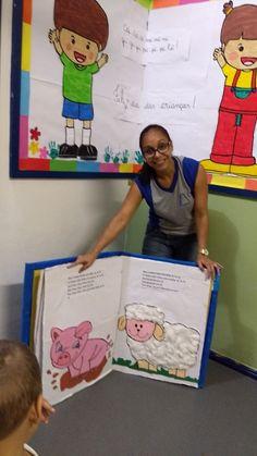 Literacy and Math Activities! Infant Activities, Preschool Activities, Art For Kids, Crafts For Kids, School Decorations, Lectures, Kids Education, Preschool Crafts, Sunday School