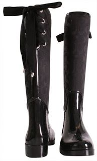 Women's Funky Rain Boots | Shoes | Pinterest | The cottage, Rain ...