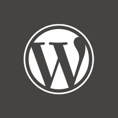Are you just getting started with WordPress? Check out our beginners guide that shows you how to setup your first WordPress site and learn all the functions App Design, Design Blog, Wordpress Plugins, Wordpress Theme, Wordpress Org, Wordpress Support, Software, Creating A Blog, Website Template