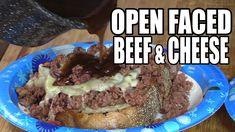 本日はいい肉の日なのでテキサスい屈強な男達がよってたかってバーベキューをする BBQ PIT BOYS