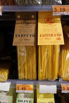 Top 15 Food Souvenirs to Buy at a Supermarket in Italy - Souvenir Finder Florence Shopping, Shopping In Italy, Italy Vacation, Italy Trip, Firenze Italy, Tuscany Italy, Souvenirs From Italy, Greece Cruise, I Am Overwhelmed