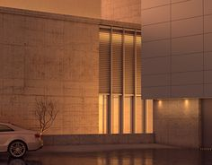 """Check out new work on my @Behance portfolio: """"Lighting Test"""" http://be.net/gallery/35228187/Lighting-Test"""