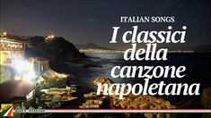 Italian Songs - I classici della canzone napoletana - YouTube Old Music, Singers, Cinema, Youtube, Musica, Movie Theater, Movies, Cinematography, Singer