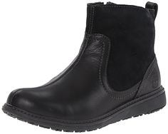 Timberland Women's Earthkeepers Ashdale Waterproof Rain Ankle Boot *** Check this awesome product by going to the link at the image.