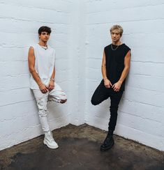Hottest Guy Ever, Why Dont We Band, Zach Herron, Jack Avery, Corbyn Besson, Cool Bands, Cute Boys, Hot Guys, Normcore