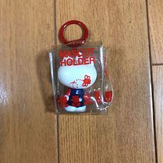 Hello Kitty Accessories, Auction, Personalized Items, Christmas Ornaments, Holiday Decor, Christmas Jewelry, Christmas Decorations, Christmas Decor
