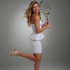 EUGENIE BOUCHARD, EUGENIE BOUCHARD hot, EUGENIE BOUCHARD sexy, EUGENIE BOUCHARD wimbledon, EUGENIE BOUCHARD twitter, EUGENIE BOUCHARD instagram, canada, canadian, Tennis, Tennis star, Tennis beauty, hot tennis, hot tennis players, hot canadian star, cute EUGENIE BOUCHARD, EUGENIE BOUCHARD bikini, EUGENIE BOUCHARD photoshoot, EUGENIE BOUCHARD pictures hot