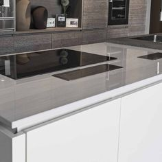 We provide a 20 year guarantee against stains for all our countertops.