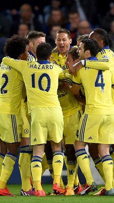 20c44c1d18d 22 Best Chelsea fc images | Football soccer, Chelsea football ...