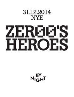31 DEC 2014 #nye #zer00'sheroes #tivolibynight #tivolivredenburg # utrecht