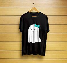 Ghost girl T-Shirt #ghostgirl #ghostgirlshirt #ghostgirlt-shirt #ghosgirlgift #ghostgirltop #ghostgirlfun #ghost #ghostshirt #girlsghost-shirt #halloweent-shirt #halloweenshirt #t-shirt #shirt #customt-shirt #customshirt #menst-shirt #mensshirt #menscloth
