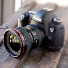 Canon EOS 5D Mark III : Perfect image!