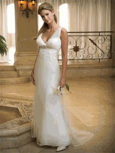 Backyard Wedding Dresses 11 best backyard wedding dress images on pinterest   vestidos de