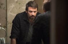 Prisoners. 25/10/14. 20h55. Canal+