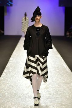 Ballet Skirt, Fall, Mini, Skirts, Collection, Fashion, Autumn, Moda, Skirt