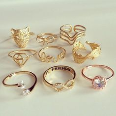teen fashion | Tumblr These are soooooo cute!!!!