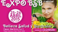 Mallorca prepara la tercera edición de la Feria Expo BSB #EstéticaProfesional #FeriadeEstética http://www.avanxel.com/blog-de-aparatologia-estetica/135-mallorca-prepara-la-tercera-edicion-de-la-feria-expo-bsb.html