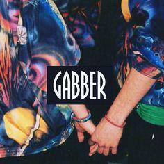 By littlegabberina: #gabber #love  #thunderdome #hardcore  #love #hardcoreismorethanmusic #hardcoreisleven #hardcoreisliefde #gabber #gabermadness