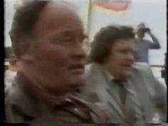 1981 The Heavies Part 1 of 4 - YouTube