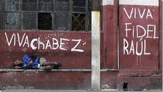 Los médicos enviados por Cuba a Venezuela huyen en masa a los Estados Unidos - http://www.leanoticias.com/2014/11/12/los-medicos-enviados-por-cuba-a-venezuela-huyen-en-masa-a-los-estados-unidos/