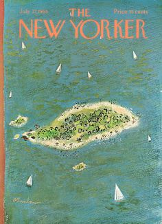 1968-07-27 - The New Yorker