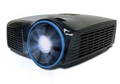 IN3134a DLP 1024 x 768 Projector