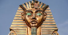 10 Historical Misconceptions That Are Actually True - Listverse