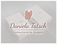 "Check out new work on my @Behance portfolio: ""Consultoria de Imagem"" http://on.be.net/NU8cQK"