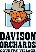 Davison Orchards Country Village in Vernon is well-known and loved for their farm food and family fun. Vernon Bc, Orchards, Wineries, Tourism, Road Trip, Canada, Country, Places, Turismo