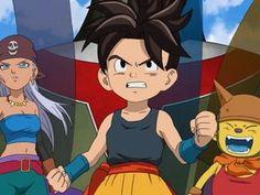 Blue Dragon, Dragon Ball, Pokemon, Anime, Cool Art, Manga, Google, Dragons, Manga Anime