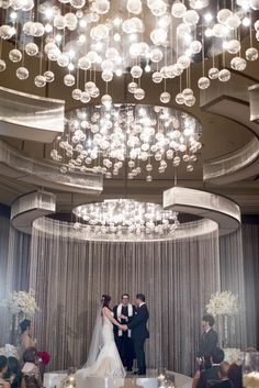 Images by EDI-Las Vegas Wedding Photography: Mandarin Oriental Las ...