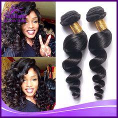 http://www.aliexpress.com/store/product/Sunlight-Hair-Company-Brazilian-Loose-Wave-4pcs-Lot-Mocha-Cheap-5A-Brazilian-Virgin-Hair-Unprocessed-Loose/1019491_32246538982.html