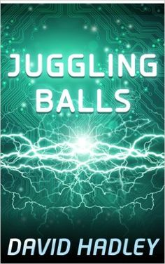 Juggling Balls - Kindle edition by David Hadley. Literature & Fiction Kindle eBooks @ Amazon.com.